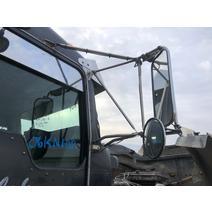 Mirror (Side View) Kenworth W900L Vander Haags Inc Sp