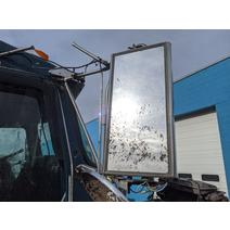 Mirror (Side View) Kenworth W900L Vander Haags Inc Dm