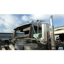 Mirror (Side View) KENWORTH W900L Sam's Riverside Truck Parts Inc