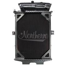 Radiator Kenworth W900L Vander Haags Inc Kc
