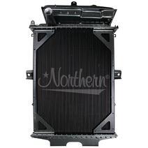 Radiator Kenworth W900L Vander Haags Inc WM
