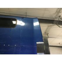 Sleeper Fairing Kenworth W900L Vander Haags Inc Sf