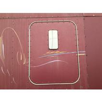 Sleeper Kenworth W900L Vander Haags Inc Cb