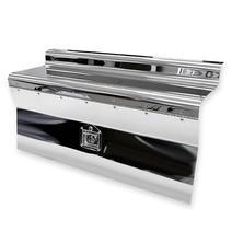 Tool Box Kenworth W900L Vander Haags Inc Kc