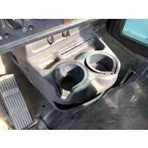 Dash Assembly Kenworth W900S Vander Haags Inc Dm