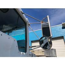 Mirror (Side View) Kenworth W900S Vander Haags Inc Dm
