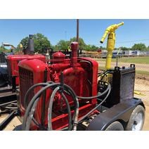 Equipment (Whole Vehicle) KING 40KG Bobby Johnson Equipment Co., Inc.