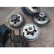 Fan Clutch LOT - GROUP BUY MISC PARTS Active Truck Parts