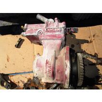Air Compressor MACK  Tim Jordan's Truck Parts, Inc.