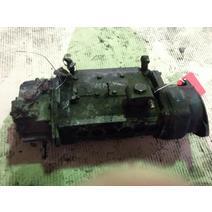 Fuel Pump (Injection) MACK  LKQ Heavy Duty Core