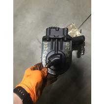 Fuel Pump (Injection) MACK  K & R Truck Sales, Inc.