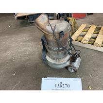DPF (Diesel Particulate Filter) MACK 21212431 West Side Truck Parts