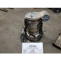 DPF (Diesel Particulate Filter) MACK 21212502 West Side Truck Parts