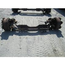 Axle Beam (Front) MACK 3QHF545P2 LKQ Heavy Truck Maryland