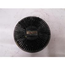 Fan Clutch MACK 673 Spalding Auto Parts