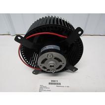 For 1988-2004 Mack RD Blower Motor 58685HX 1989 1990 1991 1992 1993 1994 1995