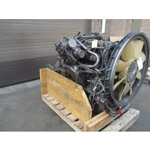 Engine Assembly Mack AC Camerota Truck Parts