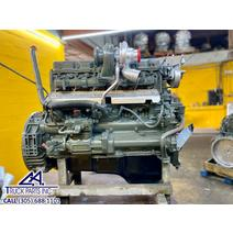 Engine Assembly MACK AI Ca Truck Parts