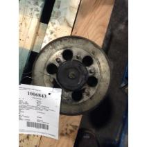 Fan Clutch MACK AI Rydemore Heavy Duty Truck Parts Inc