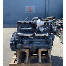 Engine Assembly MACK AMI JJ Rebuilders Inc