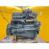 Engine Assembly MACK AMI Ca Truck Parts