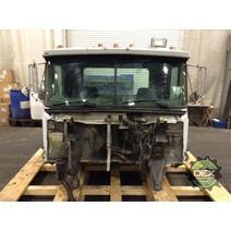 Cab MACK CH 613 Dex Heavy Duty Parts, Llc