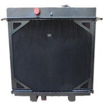 Radiator MACK CH350 LKQ Heavy Truck - Goodys
