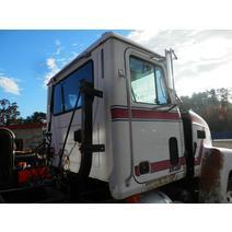 Cab MACK CH600 SERIES New York Truck Parts, Inc.