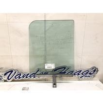 Door Glass, Front Mack CH600 Vander Haags Inc Cb