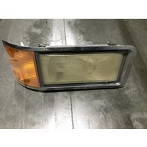 Headlamp Assembly Mack CH600 Vander Haags Inc Kc