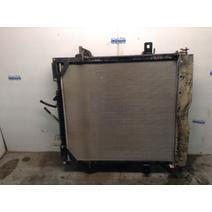 Radiator Mack CH600 Vander Haags Inc Kc