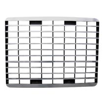 Grille MACK CH612 LKQ Heavy Truck - Tampa