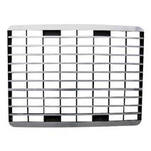 Grille MACK CH612 LKQ Plunks Truck Parts And Equipment - Jackson