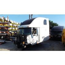 Cab MACK CH613 LKQ Acme Truck Parts
