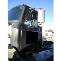 Cab MACK CH613 LKQ Heavy Truck Maryland