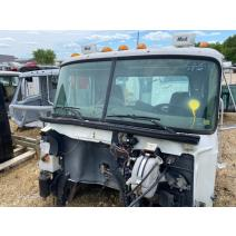 Cab Mack CH613 Truck Component Services