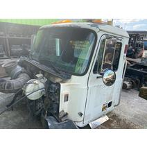 Cab MACK CH613 4-trucks Enterprises Llc