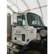 Cab MACK CH613 Erickson Trucks-n-parts Jackson