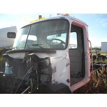 Cab Mack CH613 Holst Truck Parts