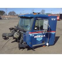 Cab MACK CH613 Rydemore Heavy Duty Truck Parts Inc
