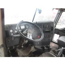 Cab MACK CH613 Tim Jordan's Truck Parts, Inc.
