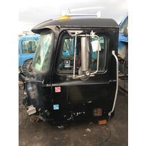 Cab MACK CH613 Housby