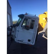 Cab MACK CH613 I-10 Truck Center