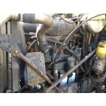 Complete Vehicle MACK CH613 LKQ Heavy Truck - Goodys