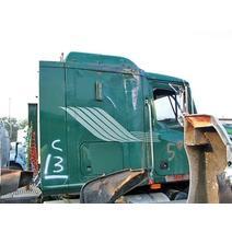Complete Vehicle MACK CH613 WM. Cohen & Sons