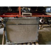 Radiator MACK CH613 American Truck Parts,inc