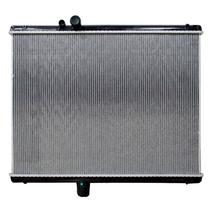 Radiator MACK CH613 LKQ Plunks Truck Parts And Equipment - Jackson