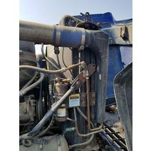 Radiator Mack CH613 Holst Truck Parts