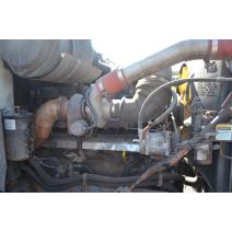 Turbocharger / Supercharger MACK CH613 Dutchers Inc   Heavy Truck Div  Ny