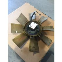 Fan Clutch MACK CHN613 I-10 Truck Center